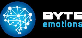 Byte Emotions Logo
